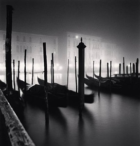 michael kenna venezia by michael kenna