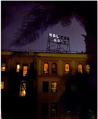 halifax apartments by jim mchugh