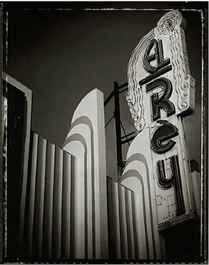 el rey theater by jim mchugh