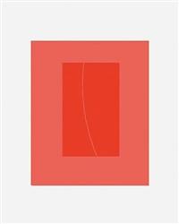 """aus portfolio """"hommage à domberger"""" by hellmut bruch"""