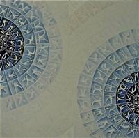 espiral de diciembre by octavio arosemena
