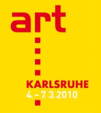 art-karlsruhe 2010