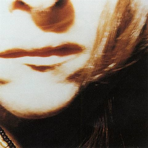 self-portrait, 12.11.01 (edition for parkett 63) by tracey emin