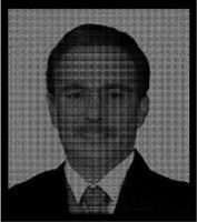 presidentes retrato colectivo by pablo tamayo