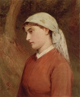 untitled by charles sillem lidderdale
