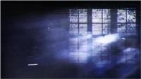 untitled #101e (synw) by josh azzarella