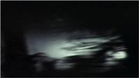 untitled #101b (synw) by josh azzarella
