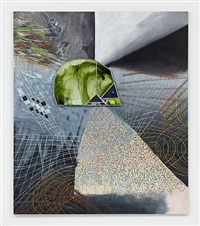 phlegma by bernhard martin