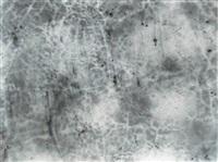 landscape transcended xxxii by emi fukuzawa