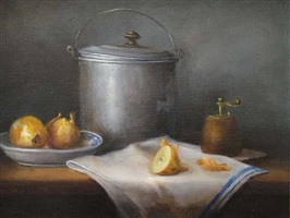 soup's on by renate wehmeyer