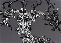 deer man by nobuhiro ishihara