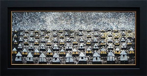 population by quach dong phuong