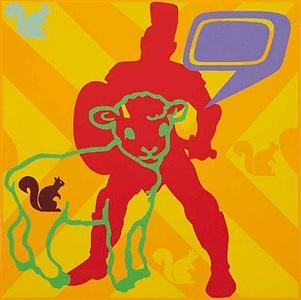 artwork 19988888 by meena park