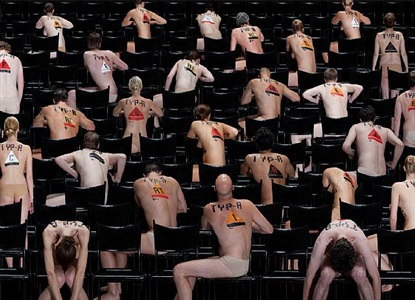 iso-091011 by claudia rogge