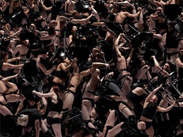 iso-100130 by claudia rogge