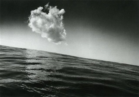 "o. t. (hateruma-jima, okinawa), aus der serie ""the pencil of the sun"" by shomei tomatsu"