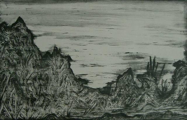 parsifal n° 13 by robert wilson