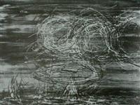 parsifal n° 8 by robert wilson
