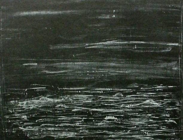 parsifal n° 15 by robert wilson