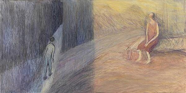 return iv by posoon park sung