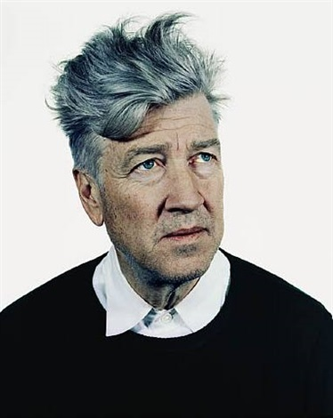 david lynch i by nadav kander