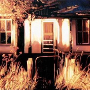 sunlit porch by roger hayden johnson
