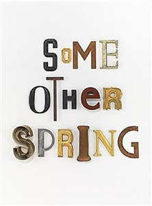 some other spring by jack pierson