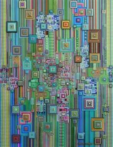 cyber sector by robert m. swedroe