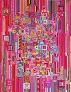 cyber city by robert m. swedroe
