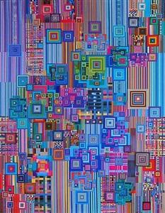 cyber tech by robert m. swedroe