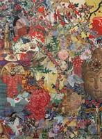 asian mystique by robert m. swedroe