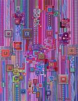 cyber sensory by robert m. swedroe