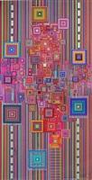 cyber rogue by robert m. swedroe