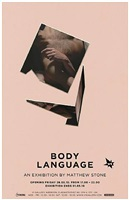 matthew stone: body language