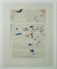 1000 symphonies nr. 185 by dick higgins
