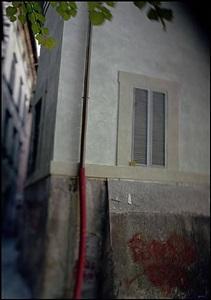 angle by joann verburg