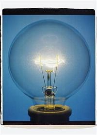 light bulb 008byi by amanda means