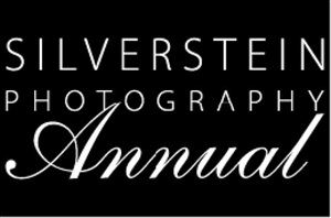 silverstein photography annual 10 curators / 10 photographers