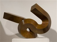 tantamount by clement meadmore