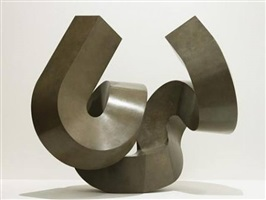 reach by clement meadmore
