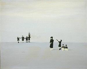 untitled by marcel dzama