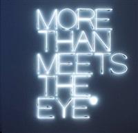 more than meets the eye by maurizio nannucci