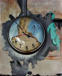 national time, detroit by andrew moore