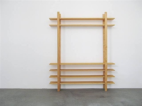 royal pidge-pine by joseph beuys