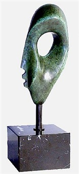 head by anthony quinn