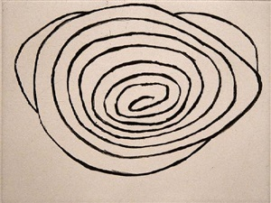 to hide by louise bourgeois