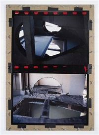 office barroque by gordon matta-clark