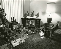 untitled, from suburbia by bill owens
