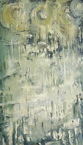 ragini iv by donna brookman