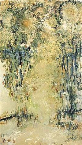 ragini vii by donna brookman